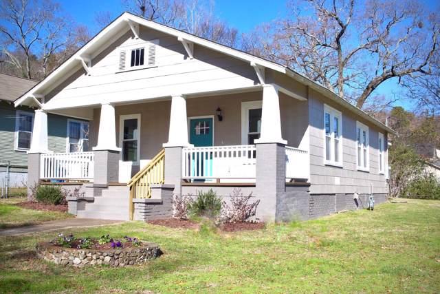 101 Maryland St, Chattanooga, TN 37405 (MLS #1310619) :: Chattanooga Property Shop