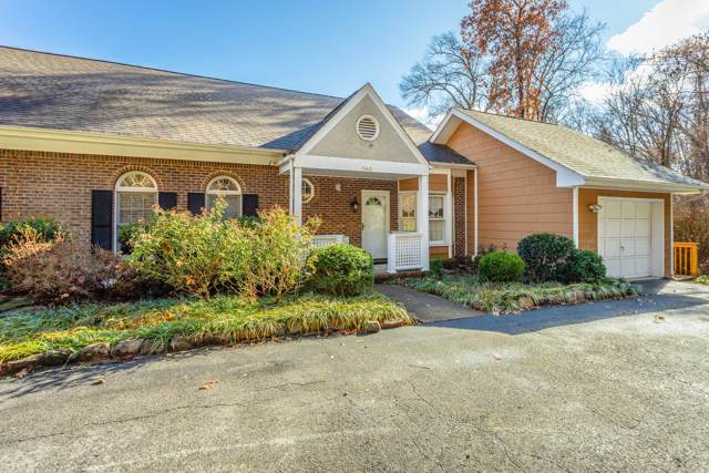 565 Winterview Ln, Chattanooga, TN 37409 (MLS #1310746) :: Chattanooga Property Shop