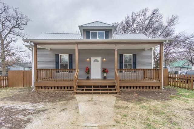 1815 S Beech South St, Chattanooga, TN 37404 (MLS #1310858) :: Chattanooga Property Shop