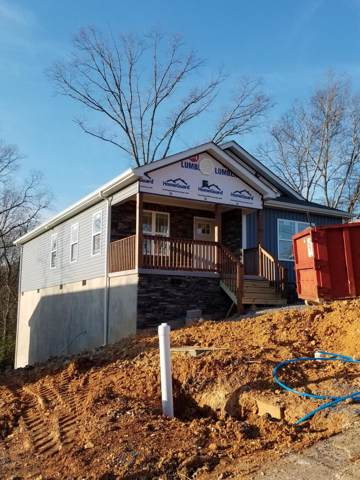 711 Hargraves Ave, Chattanooga, TN 37411 (MLS #1310880) :: Chattanooga Property Shop