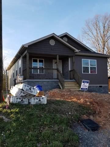 719 Hargraves Ave, Chattanooga, TN 37411 (MLS #1310881) :: The Mark Hite Team
