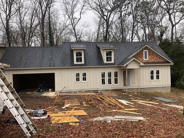 707 Stone Crest Cir, Chattanooga, TN 37421 (MLS #1311553) :: Chattanooga Property Shop