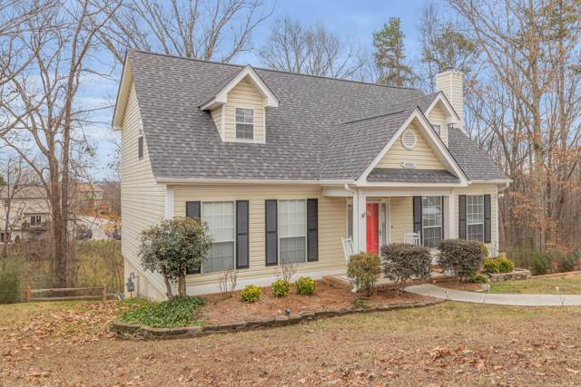 4000 Brock Rd, Chattanooga, TN 37421 (MLS #1311774) :: The Mark Hite Team