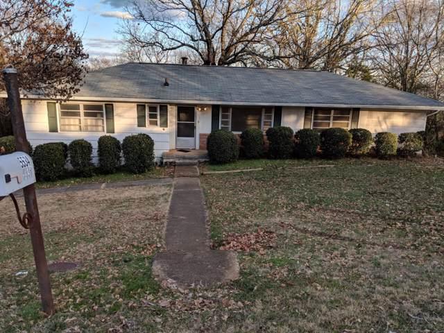 5534 Crestview Dr, Hixson, TN 37343 (MLS #1312573) :: Chattanooga Property Shop