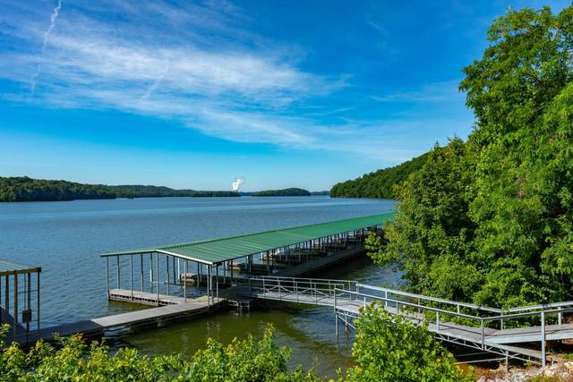 0 Smokerise Cove #7, Spring City, TN 37381 (MLS #1312886) :: Smith Property Partners