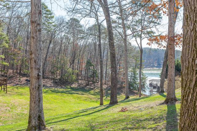 12420 Creek Hollow Ln, Soddy Daisy, TN 37379 (MLS #1313103) :: Keller Williams Realty | Barry and Diane Evans - The Evans Group