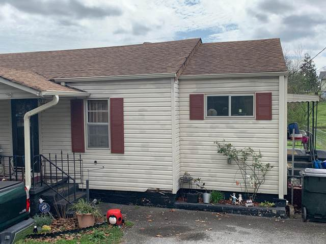 1514 Ely Rd, Hixson, TN 37343 (MLS #1315179) :: Chattanooga Property Shop