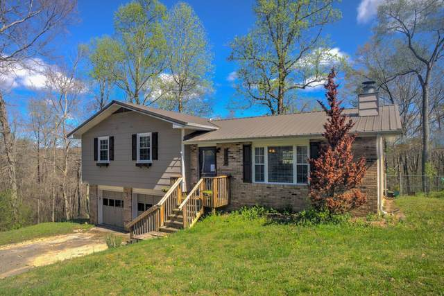 7028 Antler Ln, Harrison, TN 37341 (MLS #1315442) :: The Robinson Team