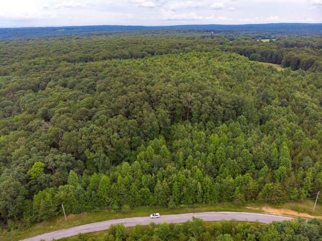 0 Green Brier Ln #9, Dunlap, TN 37327 (MLS #1315737) :: Smith Property Partners