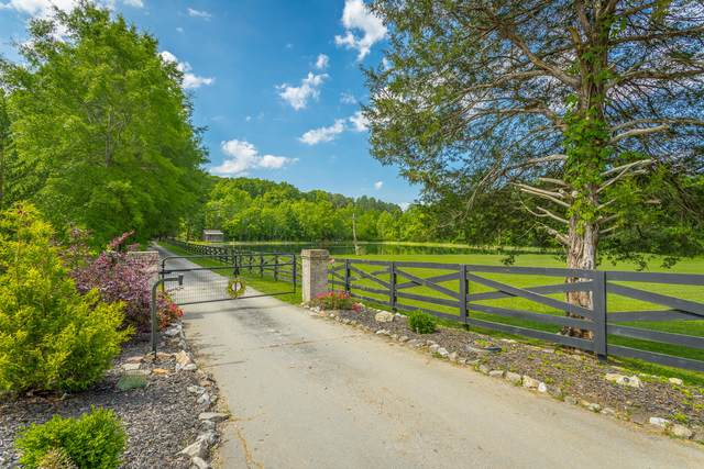 6004 Tallant Rd, Mcdonald, TN 37353 (MLS #1318369) :: The Mark Hite Team