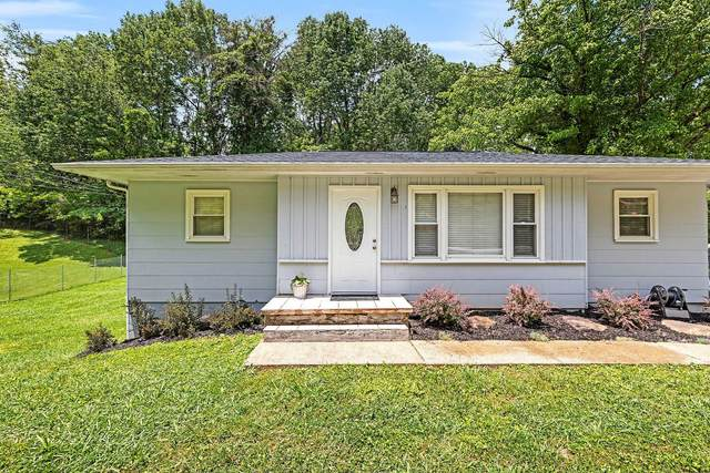 5523 Browntown Rd, Chattanooga, TN 37415 (MLS #1319062) :: The Mark Hite Team