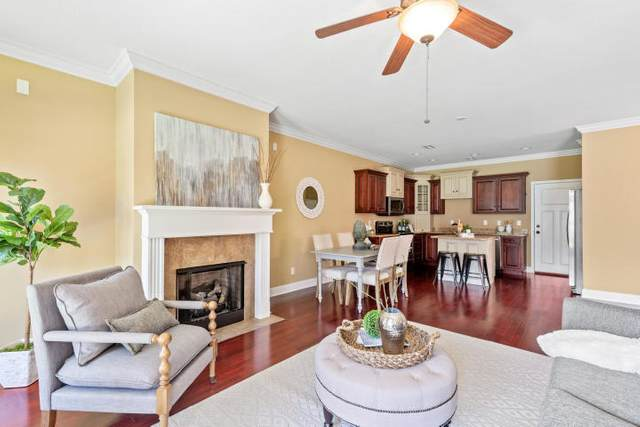 6952 Palms Ct, Chattanooga, TN 37421 (MLS #1319139) :: Chattanooga Property Shop