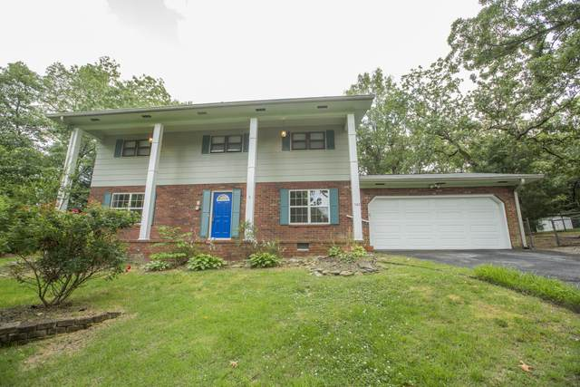 532 Briar Park Ln, Hixson, TN 37343 (MLS #1319301) :: Chattanooga Property Shop