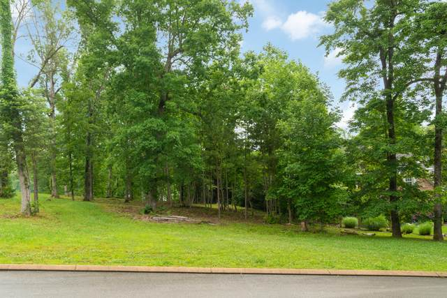 1965 Emerald Pointe Dr, Soddy Daisy, TN 37379 (MLS #1319433) :: The Mark Hite Team