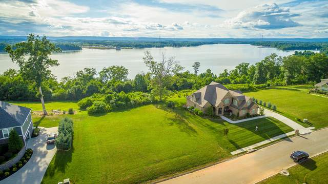 6219 Breezy Hollow Ln, Harrison, TN 37341 (MLS #1319711) :: The Robinson Team