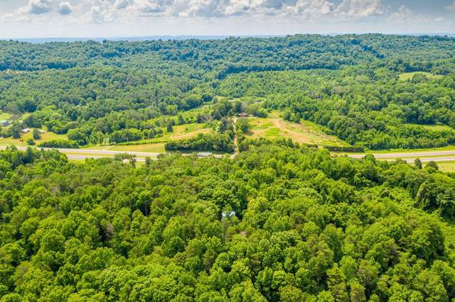 0 Rhea County Hwy, Dayton, TN 37321 (MLS #1319732) :: Keller Williams Realty | Barry and Diane Evans - The Evans Group
