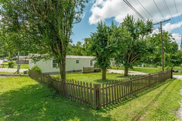 9502 Oak St, Ooltewah, TN 37363 (MLS #1320567) :: Chattanooga Property Shop