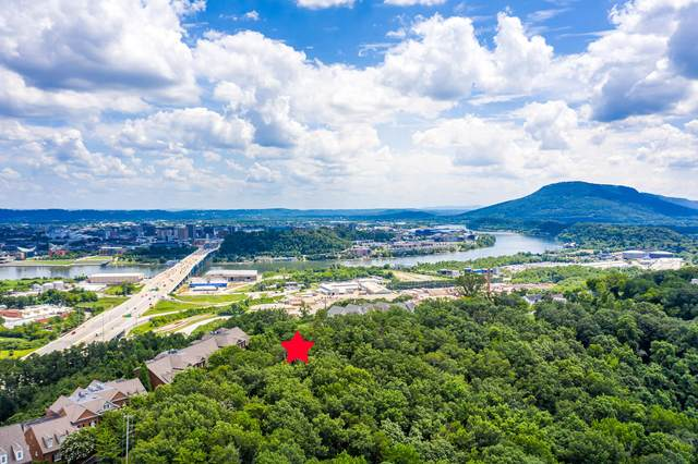 00 Whitehall Rd, Chattanooga, TN 37405 (MLS #1321386) :: Denise Murphy with Keller Williams Realty