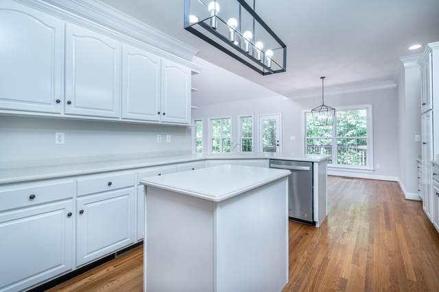 67 Trinity Ln, Rock Spring, GA 30739 (MLS #1321501) :: Smith Property Partners