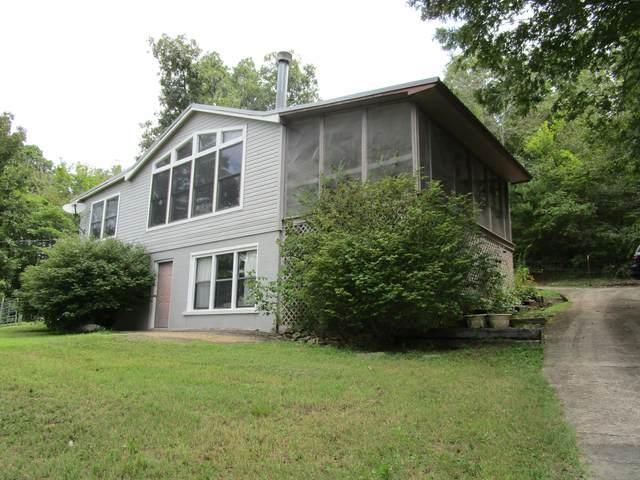 826 Herman Smith Rd, Pikeville, TN 37367 (MLS #1322815) :: Austin Sizemore Team