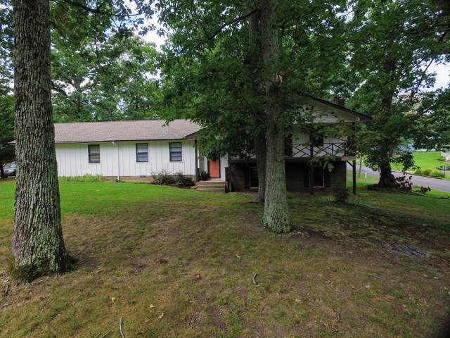 325 Shannon Dr, Ringgold, GA 30736 (MLS #1323860) :: Smith Property Partners