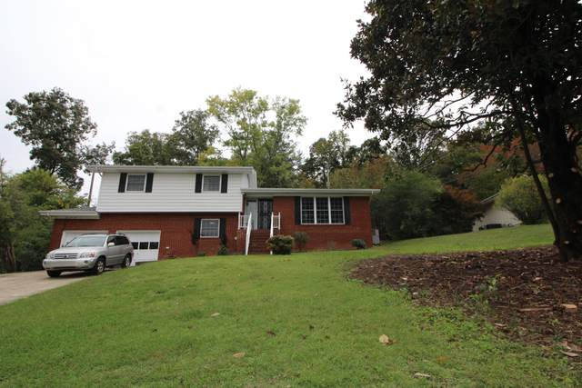 1315 Northgate Cir, Hixson, TN 37343 (MLS #1324559) :: The Mark Hite Team