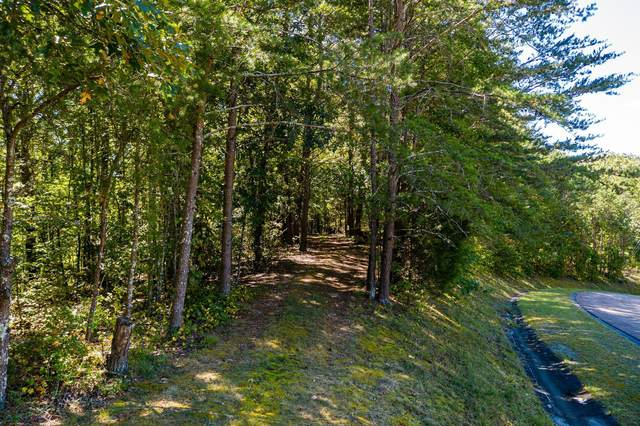 390 Graham, Soddy Daisy, TN 37379 (MLS #1324679) :: Chattanooga Property Shop
