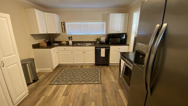 57 Austin Cir, Rossville, GA 30741 (MLS #1324866) :: Chattanooga Property Shop