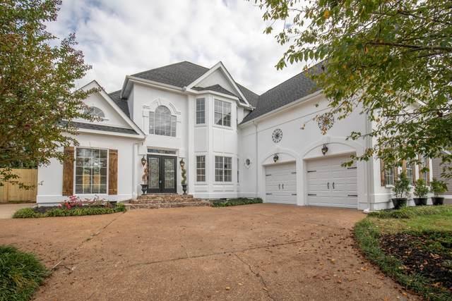 2322 Laurelton Creek Ln, Chattanooga, TN 37421 (MLS #1324980) :: Chattanooga Property Shop
