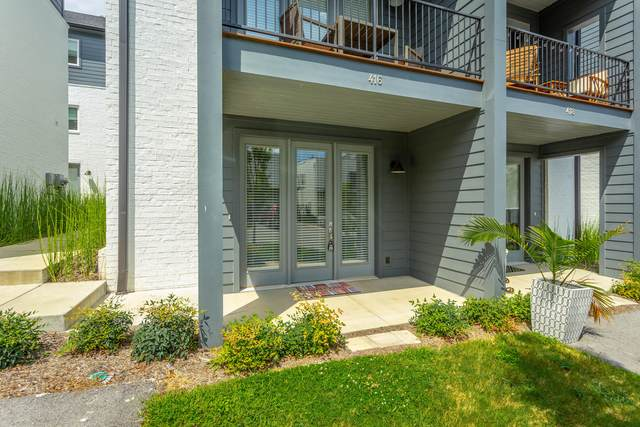 416 Ziegler St, Chattanooga, TN 37405 (MLS #1325115) :: Chattanooga Property Shop