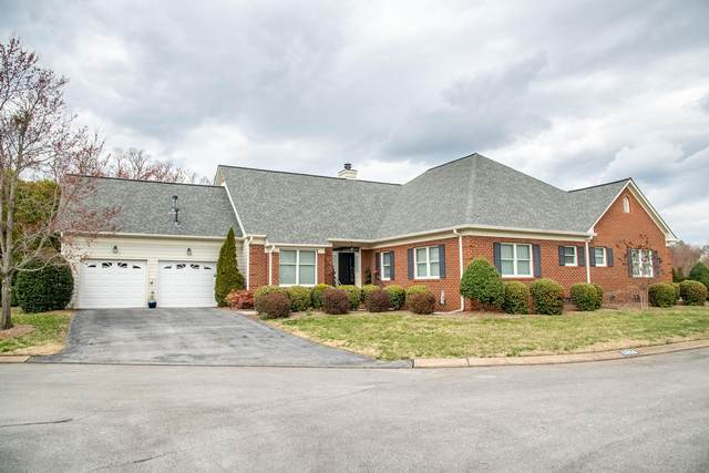 1026 Westbridge Ln, Chattanooga, TN 37405 (MLS #1325410) :: The Hollis Group