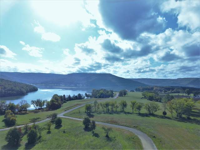0 Spinnaker Dr 153R, Jasper, TN 37347 (MLS #1326151) :: The Jooma Team