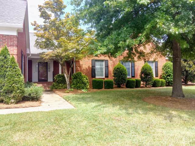 1065 Constitution Dr, Chattanooga, TN 37405 (MLS #1327280) :: Chattanooga Property Shop