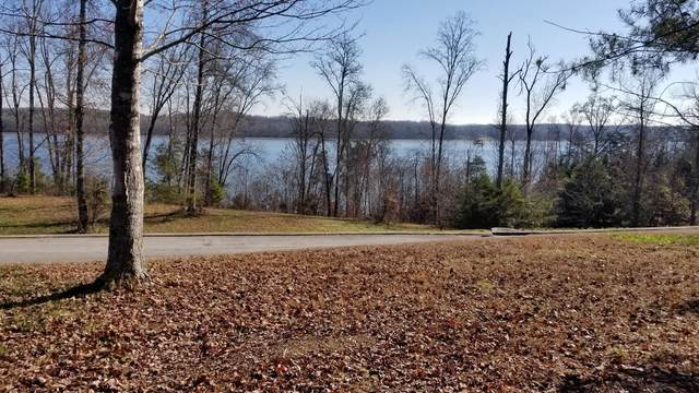 15994 Channel Pointe Dr, Sale Creek, TN 37373 (MLS #1328951) :: Chattanooga Property Shop