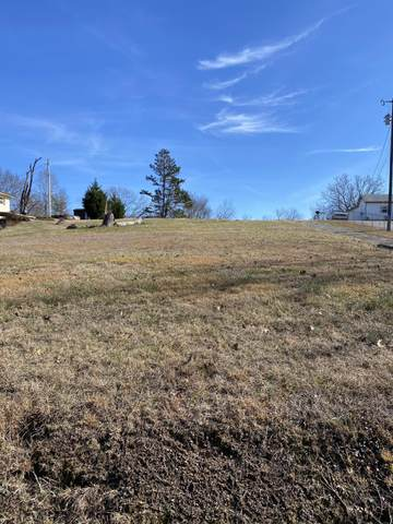 6938 Glover Rd, Chattanooga, TN 37416 (MLS #1329765) :: Chattanooga Property Shop