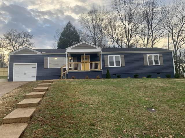 4021 Denham Rd, Chattanooga, TN 37406 (MLS #1329805) :: Chattanooga Property Shop