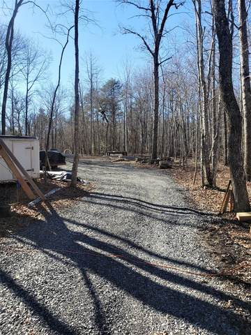 158 Shady Oak Dr, Dunlap, TN 37327 (MLS #1330139) :: Smith Property Partners