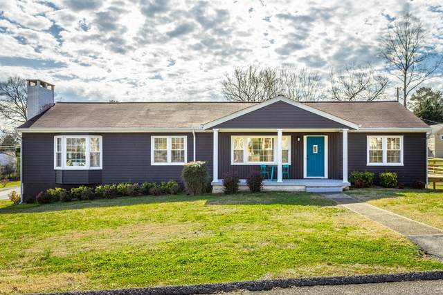 4114 Sweet St, Chattanooga, TN 37412 (MLS #1330204) :: EXIT Realty Scenic Group