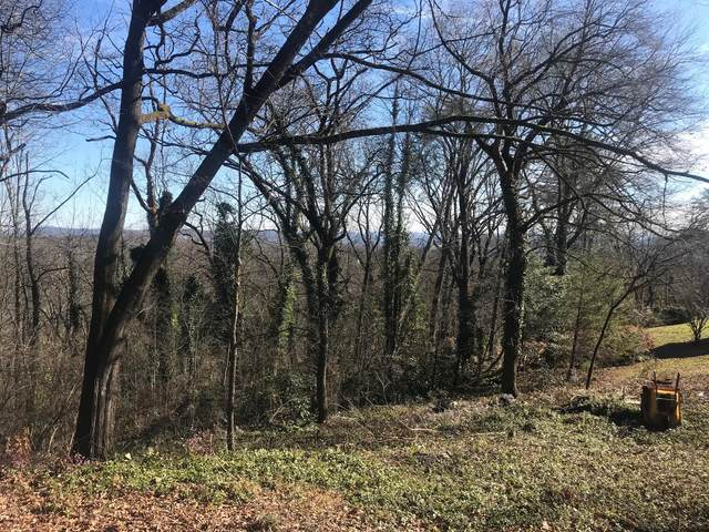 2917 Folts Cir, Chattanooga, TN 37415 (MLS #1330570) :: Chattanooga Property Shop