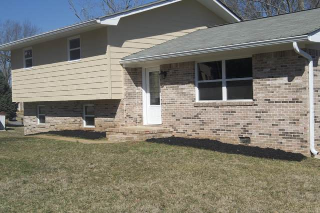 2428 Meade Cir, Chattanooga, TN 37406 (MLS #1330676) :: The Mark Hite Team