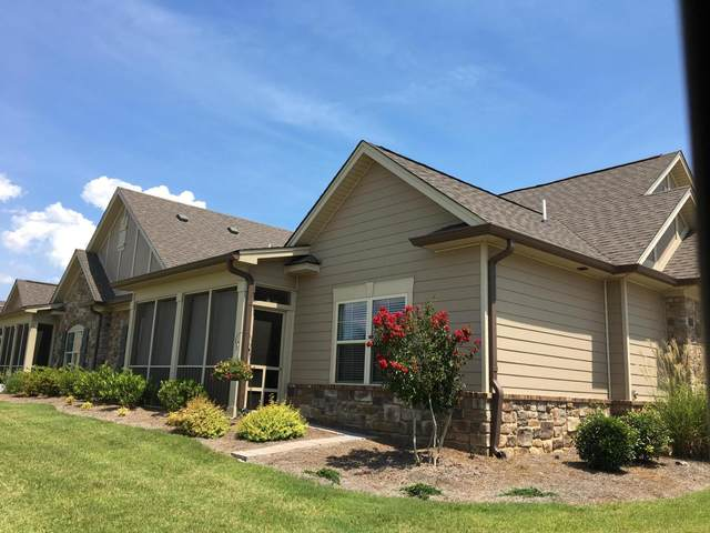 1788 Sedgefield Dr Dr 49 B, Ooltewah, TN 37363 (MLS #1331650) :: 7 Bridges Group