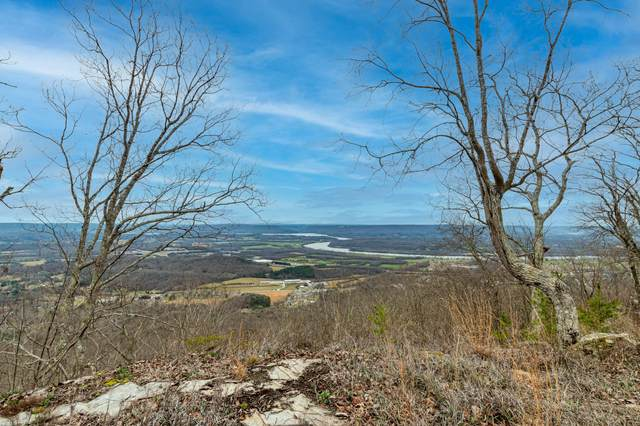 0 River Bluffs Dr Rb2, Jasper, TN 37347 (MLS #1331693) :: The Chattanooga's Finest | The Group Real Estate Brokerage