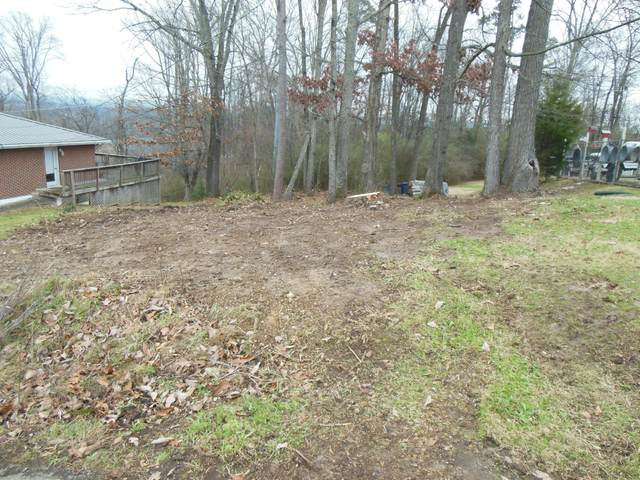 0 Perrin Ave #22, Rossville, GA 30741 (MLS #1332233) :: Elizabeth Moyer Homes and Design/Keller Williams Realty