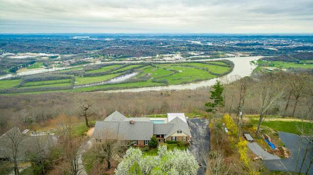 1216 Cumberland Rd, Chattanooga, TN 37419 (MLS #1332571) :: Chattanooga Property Shop