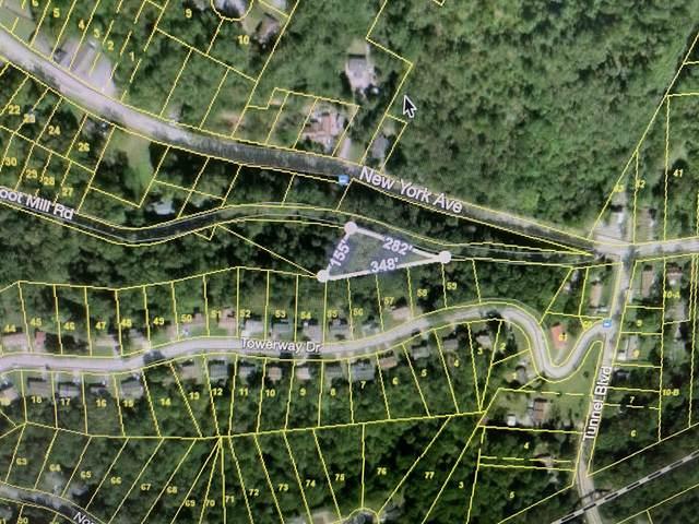 3238 Lightfoot Mill Rd, Chattanooga, TN 37406 (MLS #1332917) :: Chattanooga Property Shop