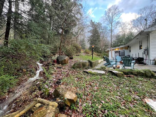 1723 W 53rd St, Chattanooga, TN 37409 (MLS #1332984) :: Smith Property Partners