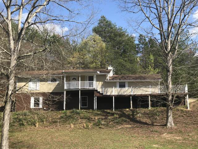 8704 Hidden Branches Rd, Harrison, TN 37341 (MLS #1333090) :: The Robinson Team