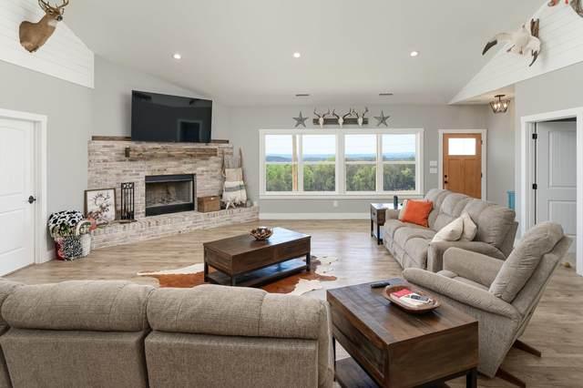 434 Graysville Rd, Sale Creek, TN 37373 (MLS #1333951) :: Chattanooga Property Shop