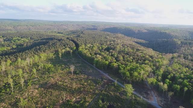 01 Barker Camp Rd #1, Dunlap, TN 37327 (MLS #1335382) :: Keller Williams Realty | Barry and Diane Evans - The Evans Group