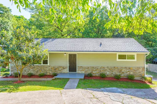 3616 Thrushwood Dr, Chattanooga, TN 37415 (MLS #1335887) :: 7 Bridges Group